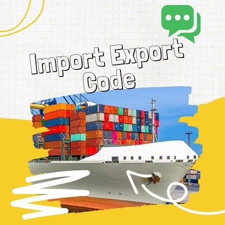 import export code chat