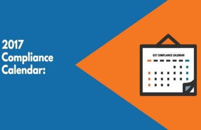 GST-calendar 2017