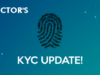 DIR 3 KYC UPDATES