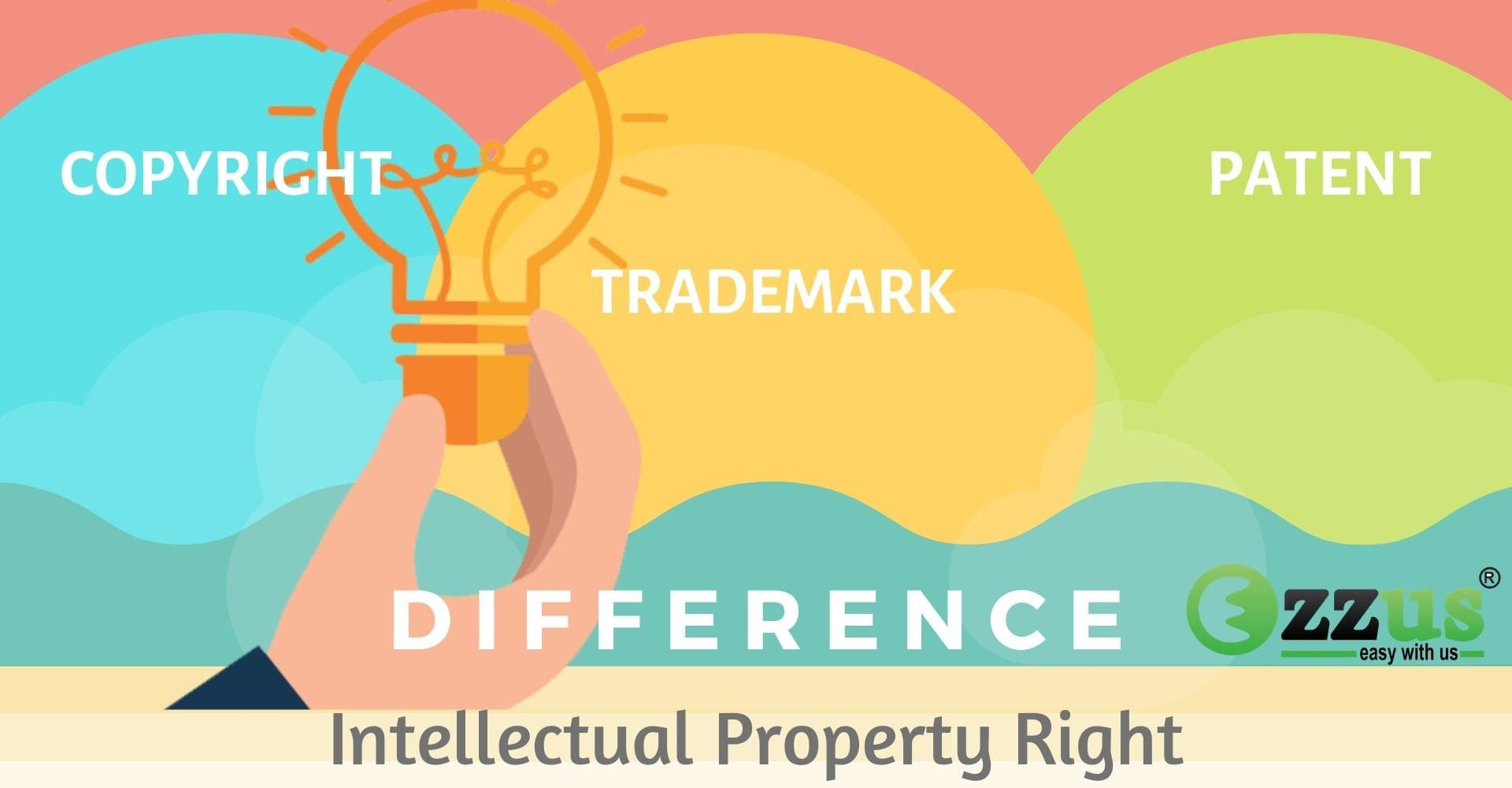 difference-ipr