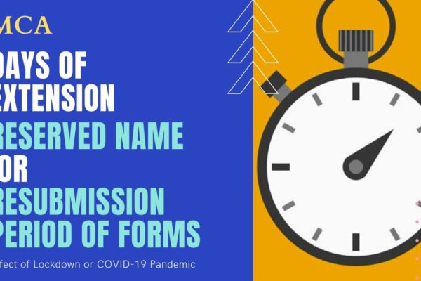 mca-extension-reserved-form